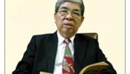 Lời khuyên chọn nệm của GS. TS Nguyễn Khánh Dư