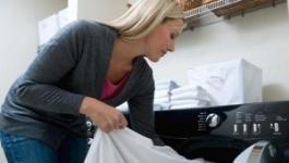 Cách vệ sinh và bảo quản chăn ga, gối đệm đúng cách
