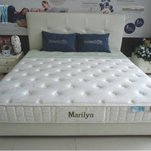 Đệm Dunlopillo Marilyn Vạn Thành